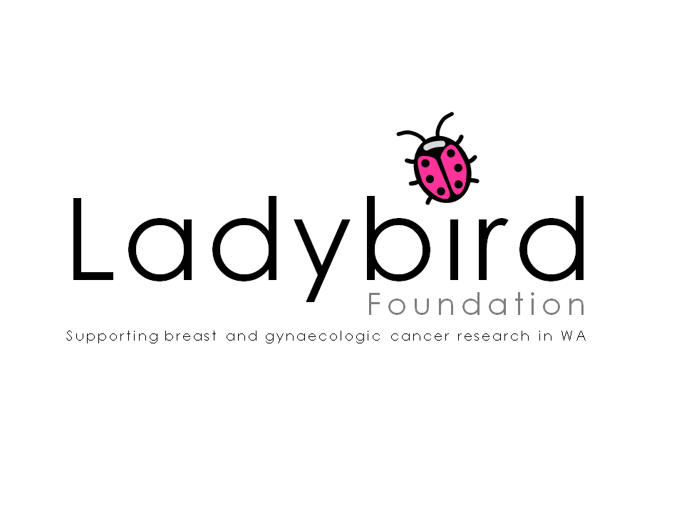 Ladybird Foundation
