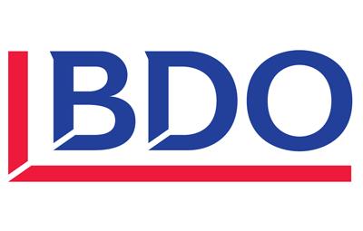 bdo-australia