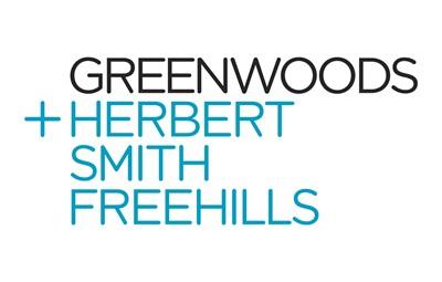 greenwoods-freehills
