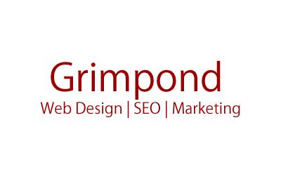 grimpond-logo-01