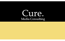 Cure-Media-Consulting