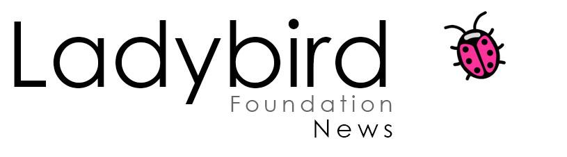The Ladybird Foundation Newsletter – December 2016